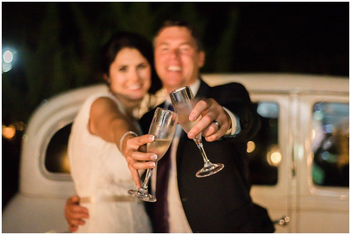 Allyson & Scott Wedding Blog 105