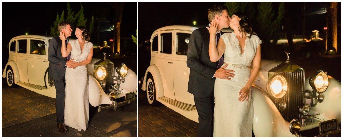 Allyson & Scott Wedding Blog 106