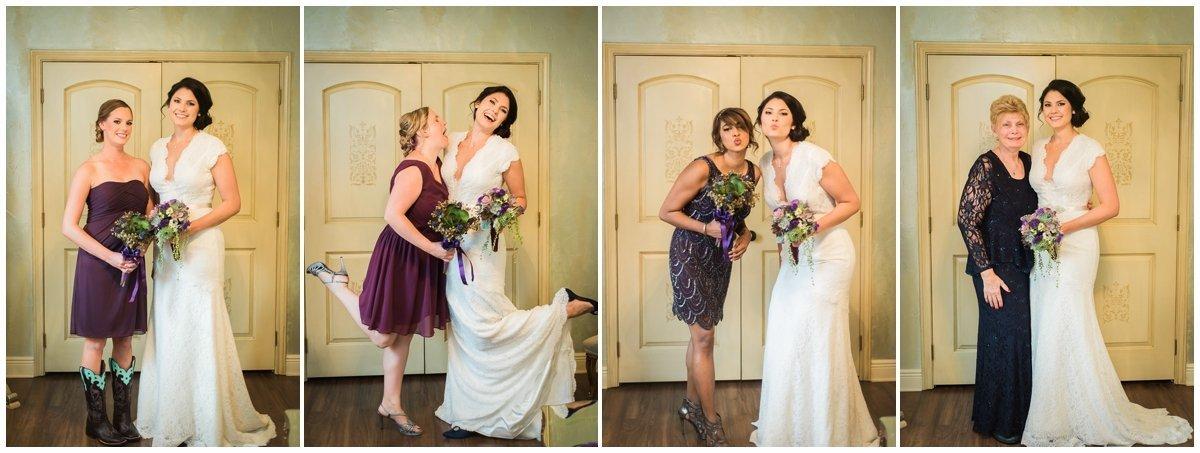 Allyson & Scott Wedding Blog 15