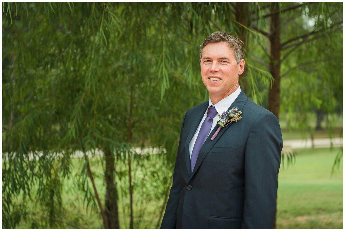 Allyson & Scott Wedding Blog 18