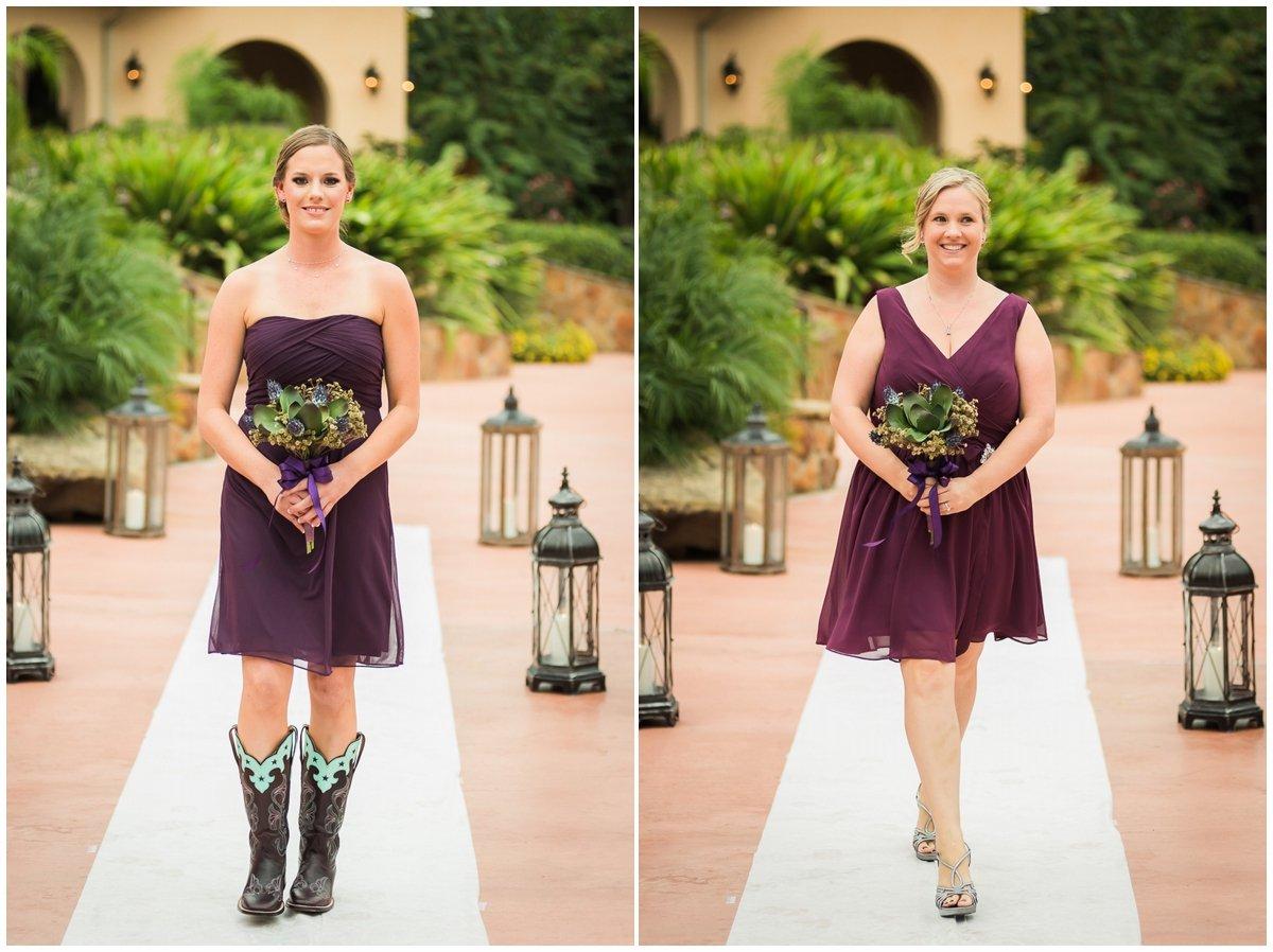 Allyson & Scott Wedding Blog 27
