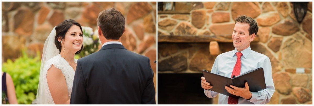 Allyson & Scott Wedding Blog 34