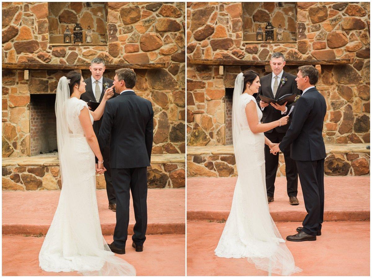 Allyson & Scott Wedding Blog 35