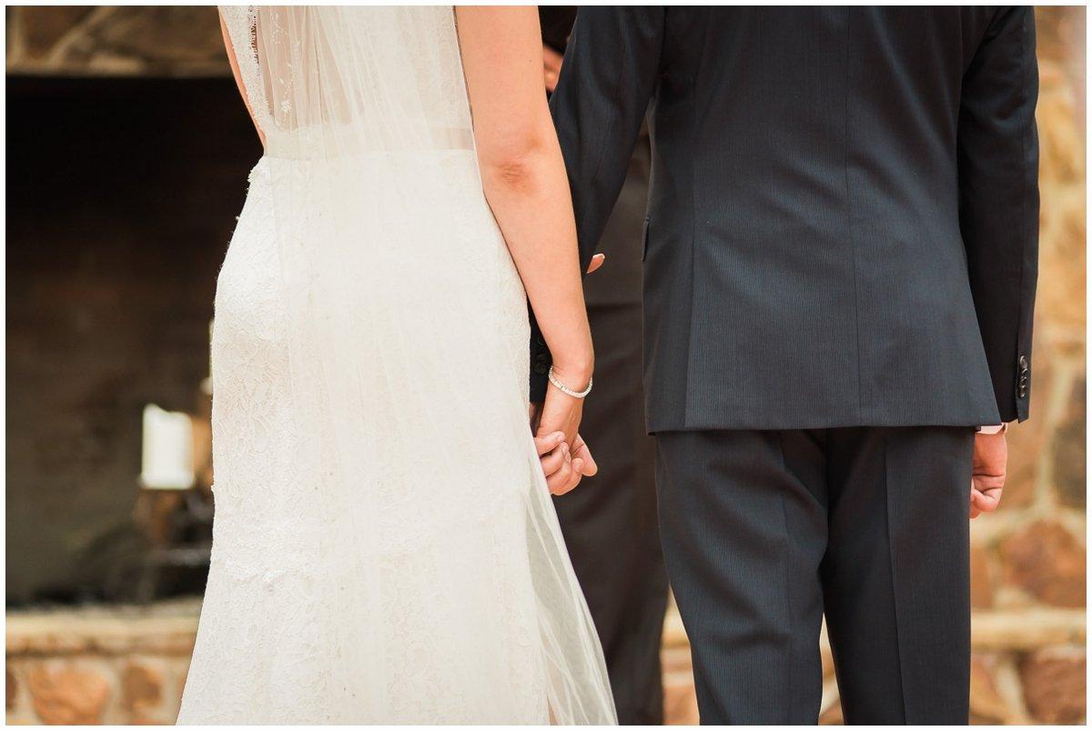 Allyson & Scott Wedding Blog 36