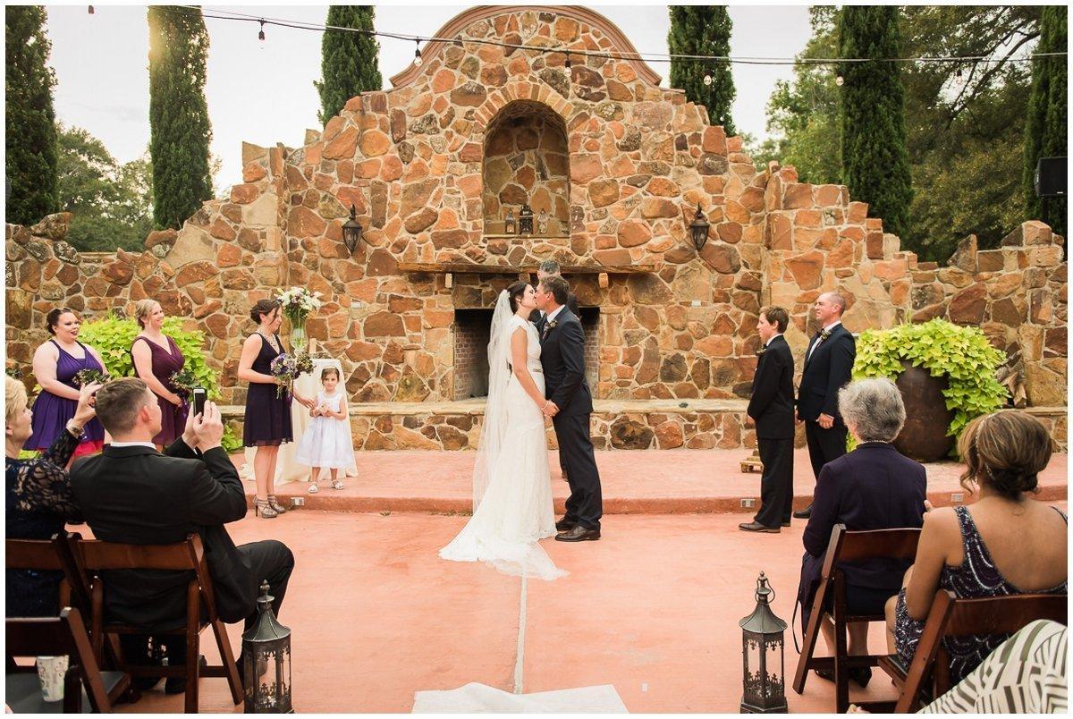 Allyson & Scott Wedding Blog 40