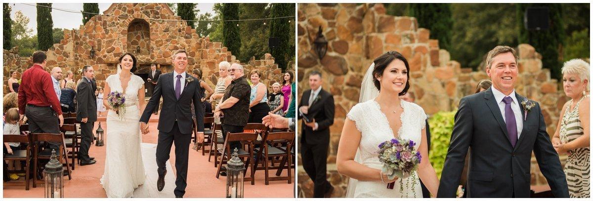 Allyson & Scott Wedding Blog 42