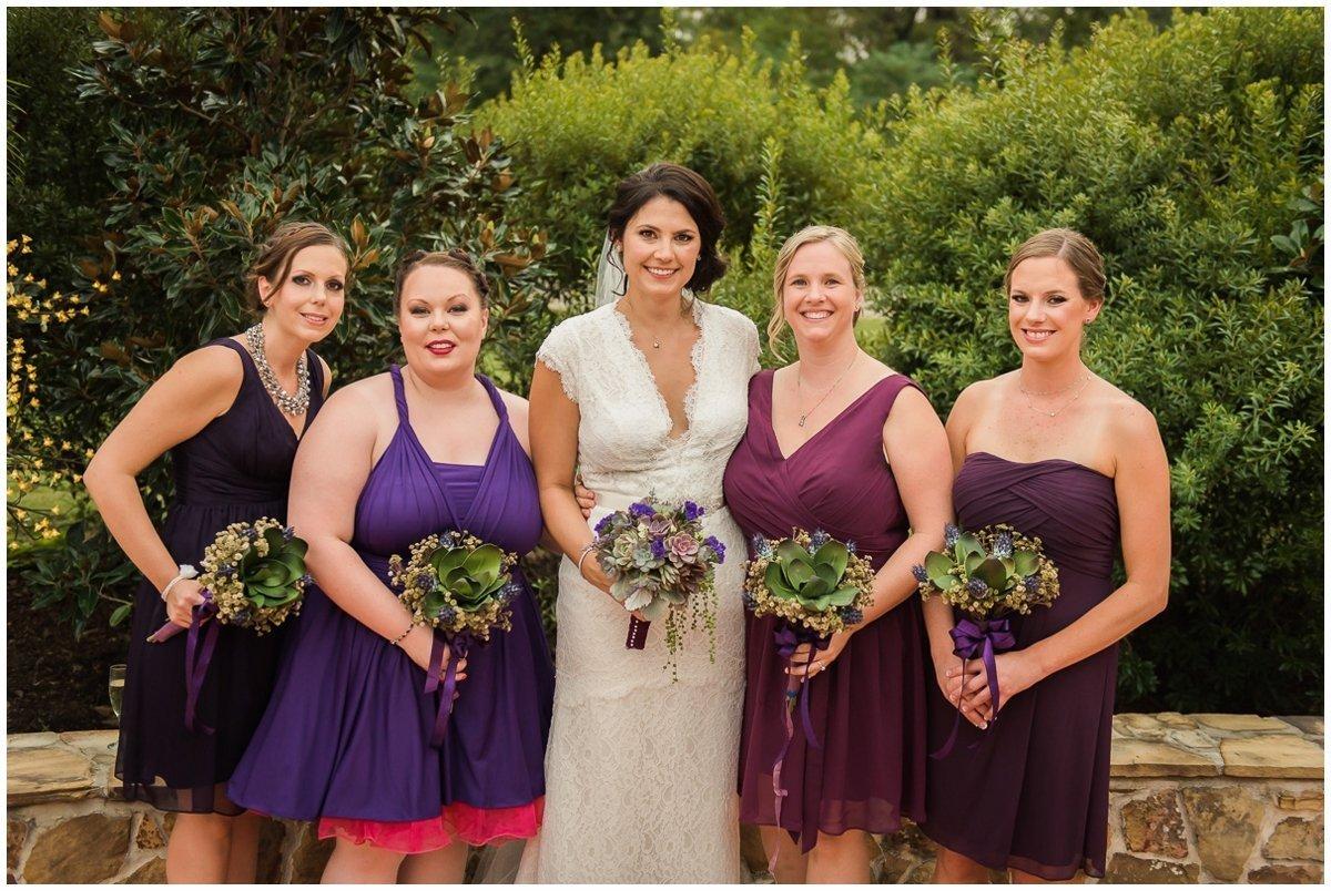 Allyson & Scott Wedding Blog 49