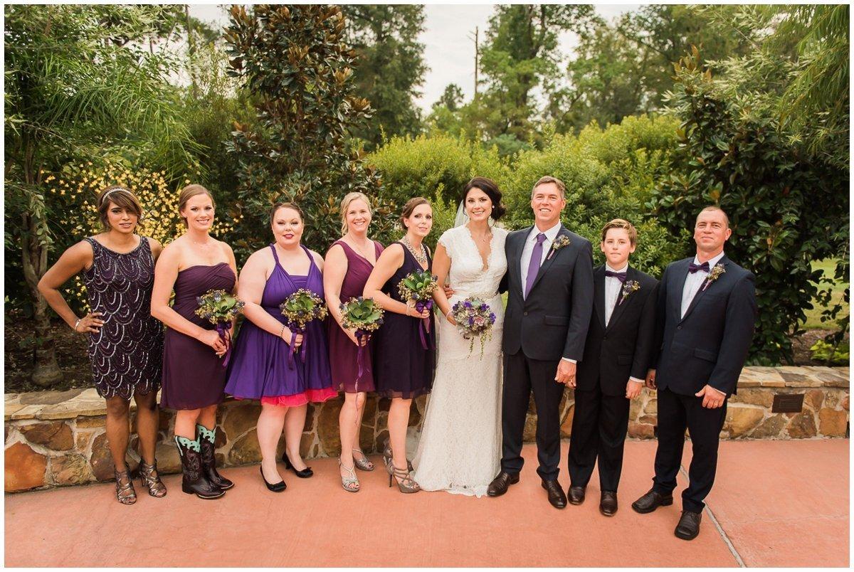 Allyson & Scott Wedding Blog 51