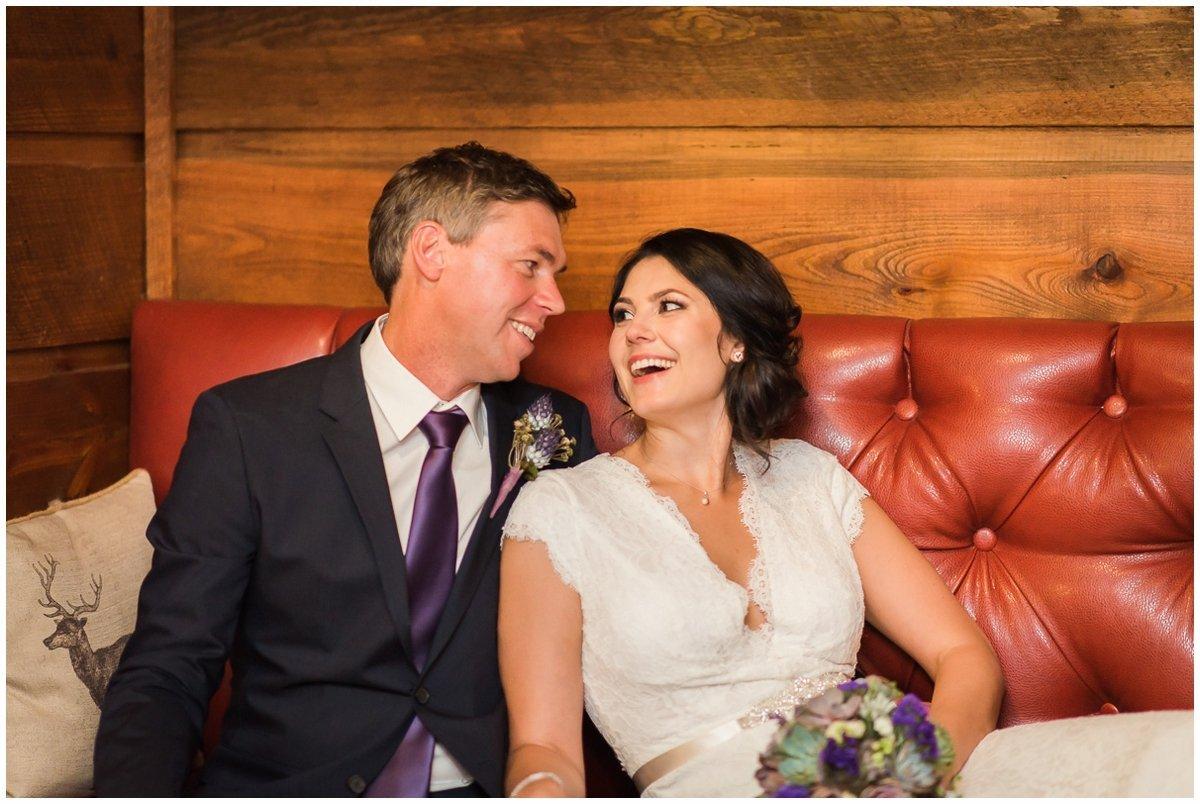 Allyson & Scott Wedding Blog 55