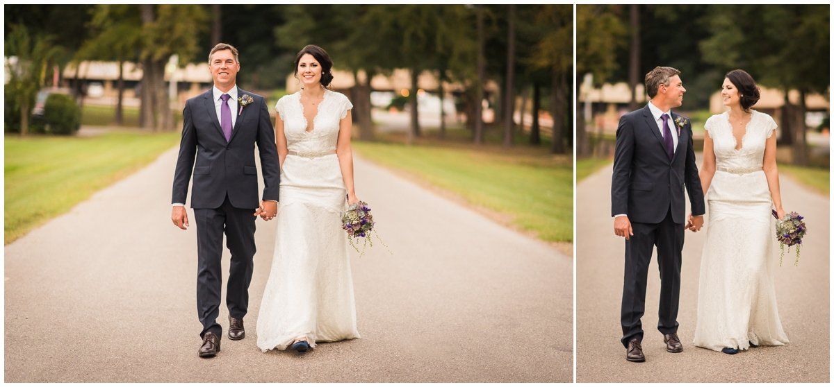 Allyson & Scott Wedding Blog 60