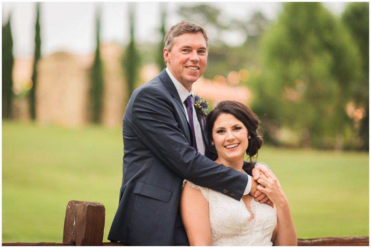 Allyson & Scott Wedding Blog 63