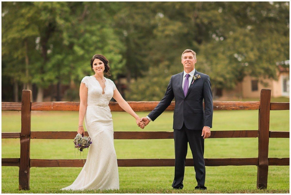 Allyson & Scott Wedding Blog 65