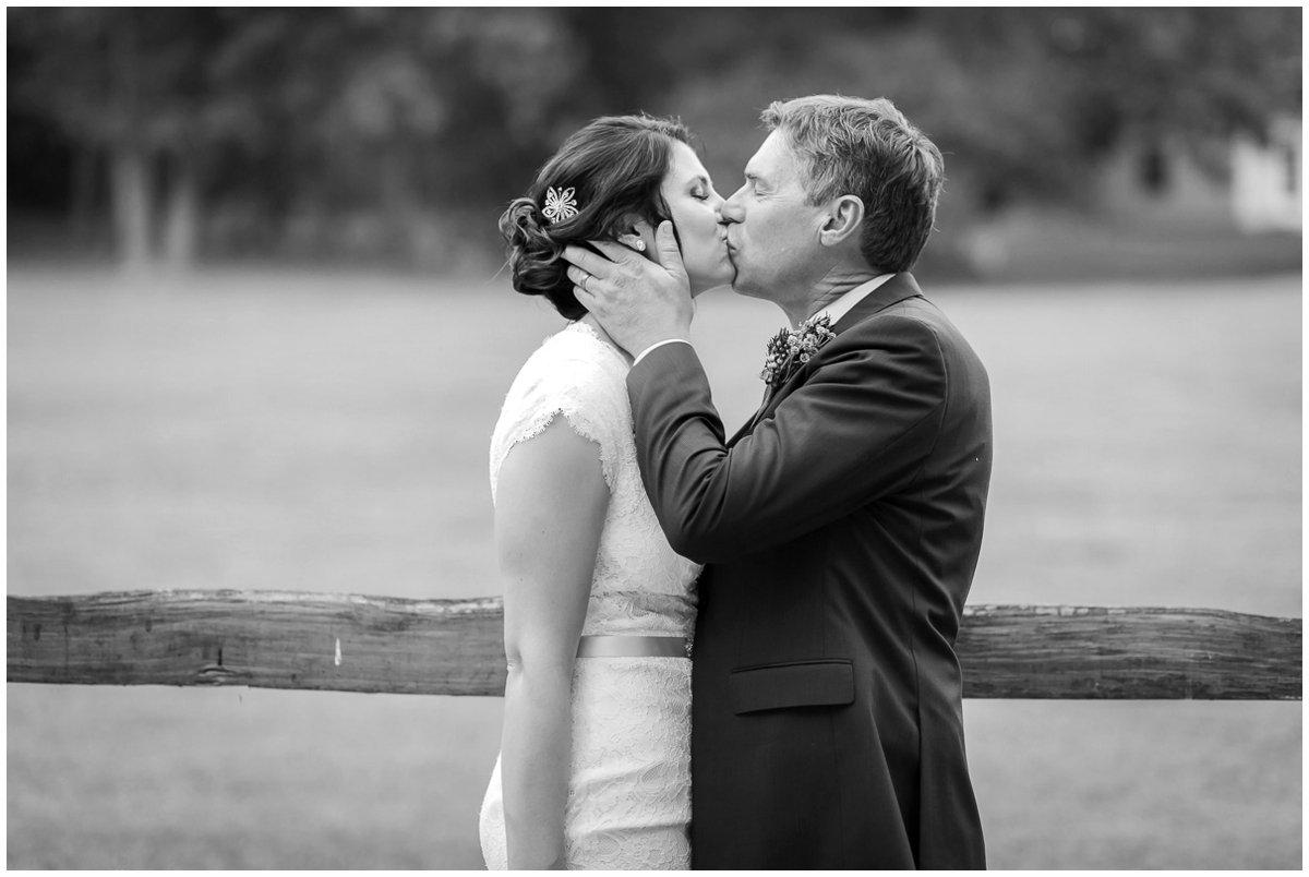 Allyson & Scott Wedding Blog 66