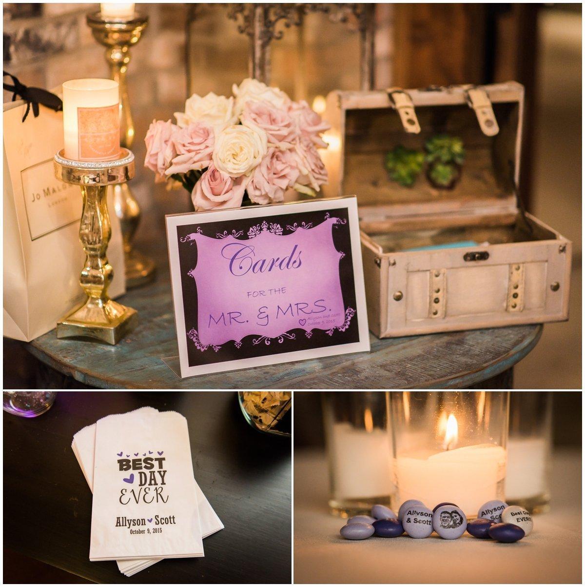 Allyson & Scott Wedding Blog 68