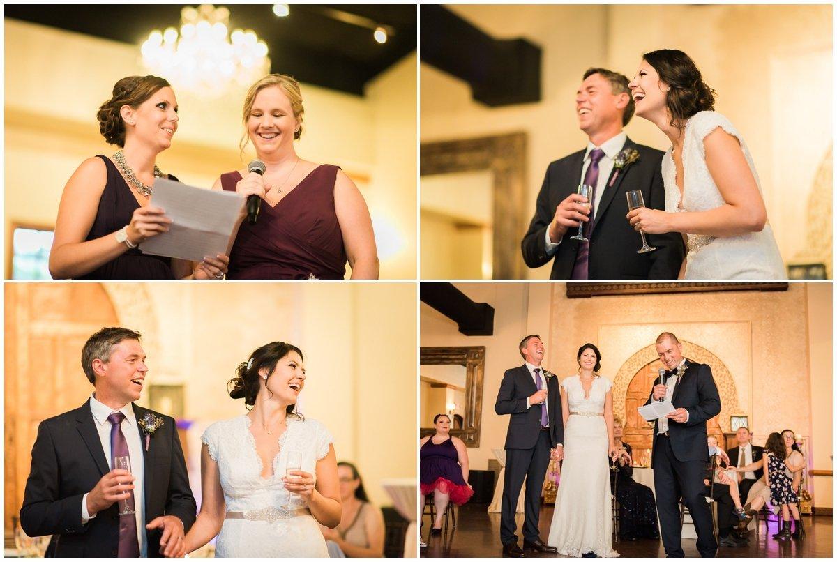 Allyson & Scott Wedding Blog 77