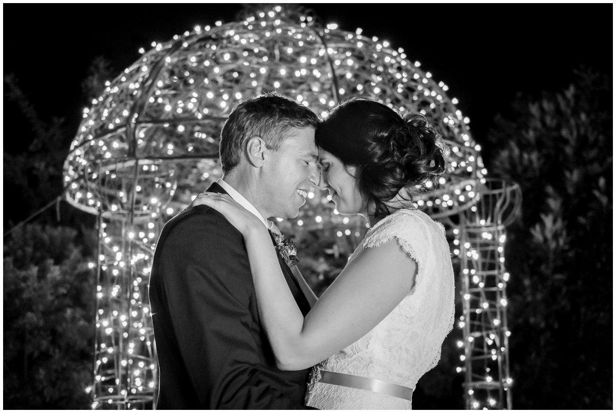 Allyson & Scott Wedding Blog 78