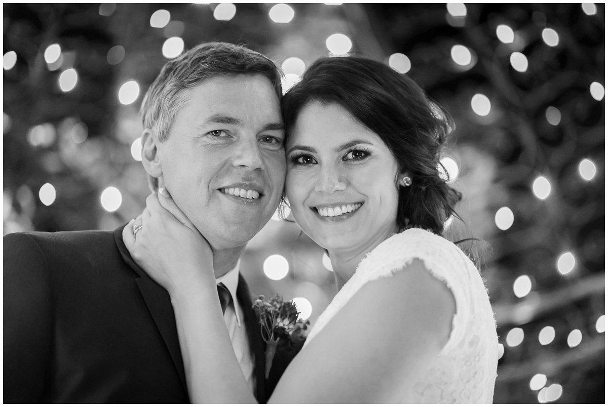 Allyson & Scott Wedding Blog 79