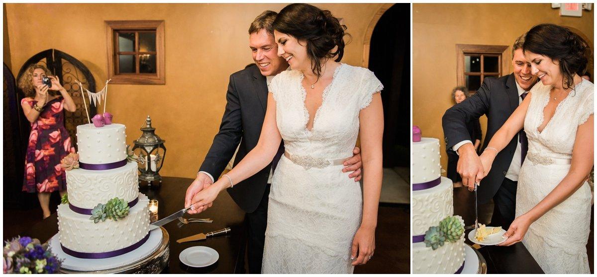 Allyson & Scott Wedding Blog 89