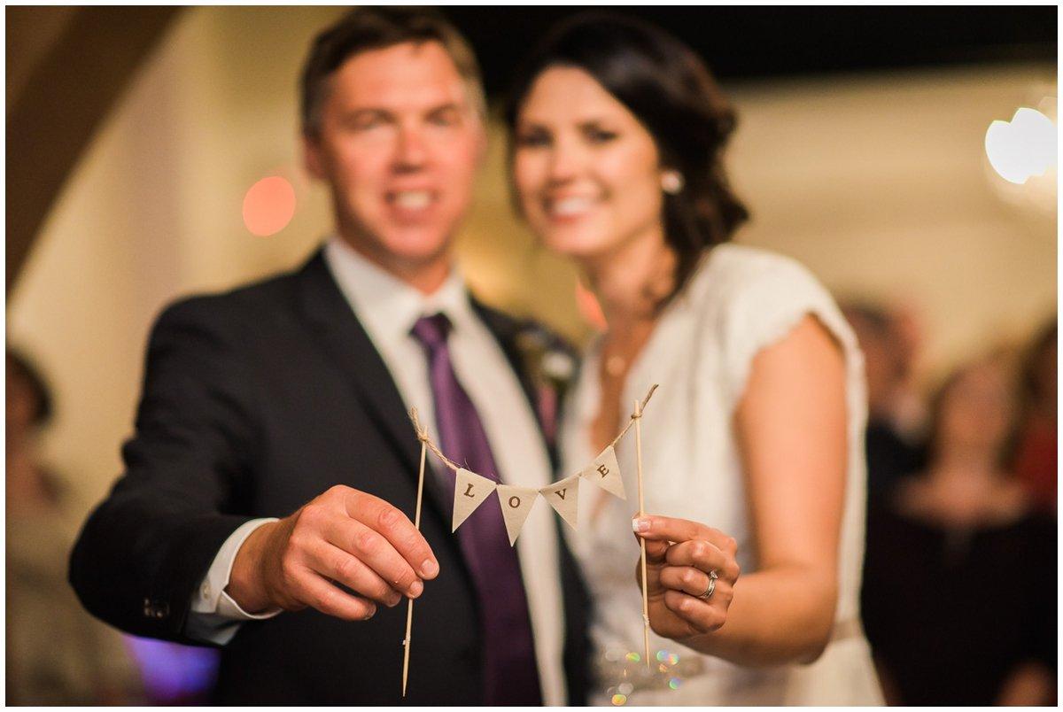Allyson & Scott Wedding Blog 91