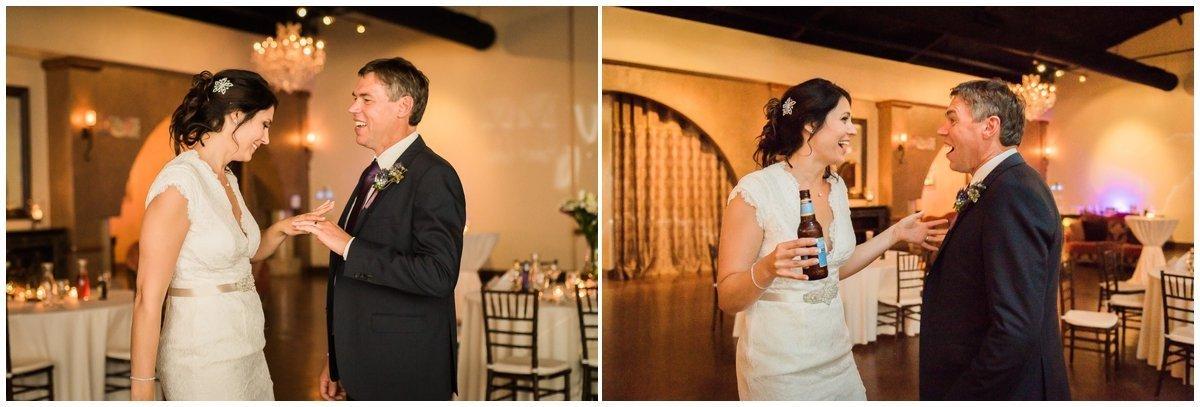 Allyson & Scott Wedding Blog 96