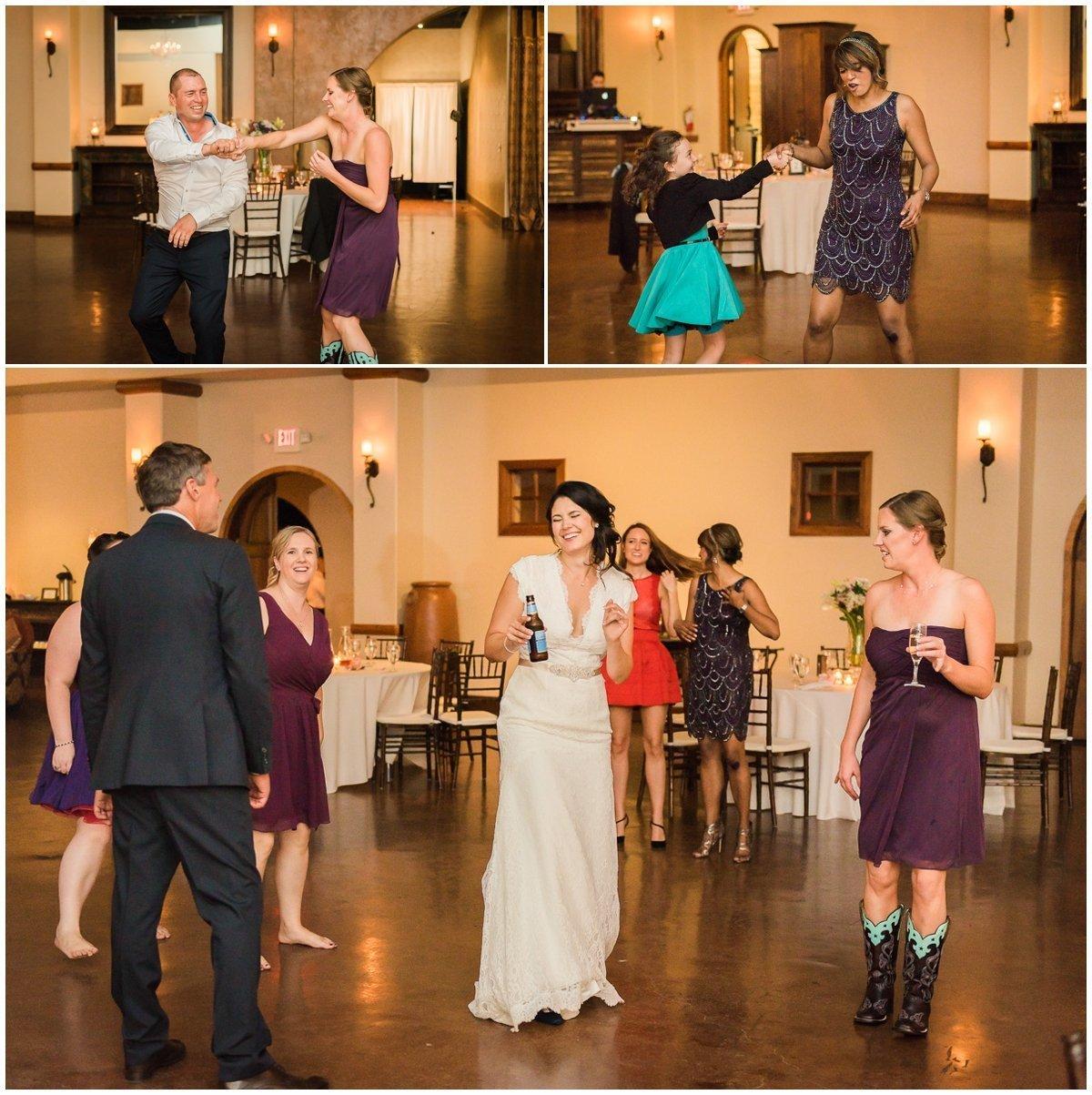 Allyson & Scott Wedding Blog 97