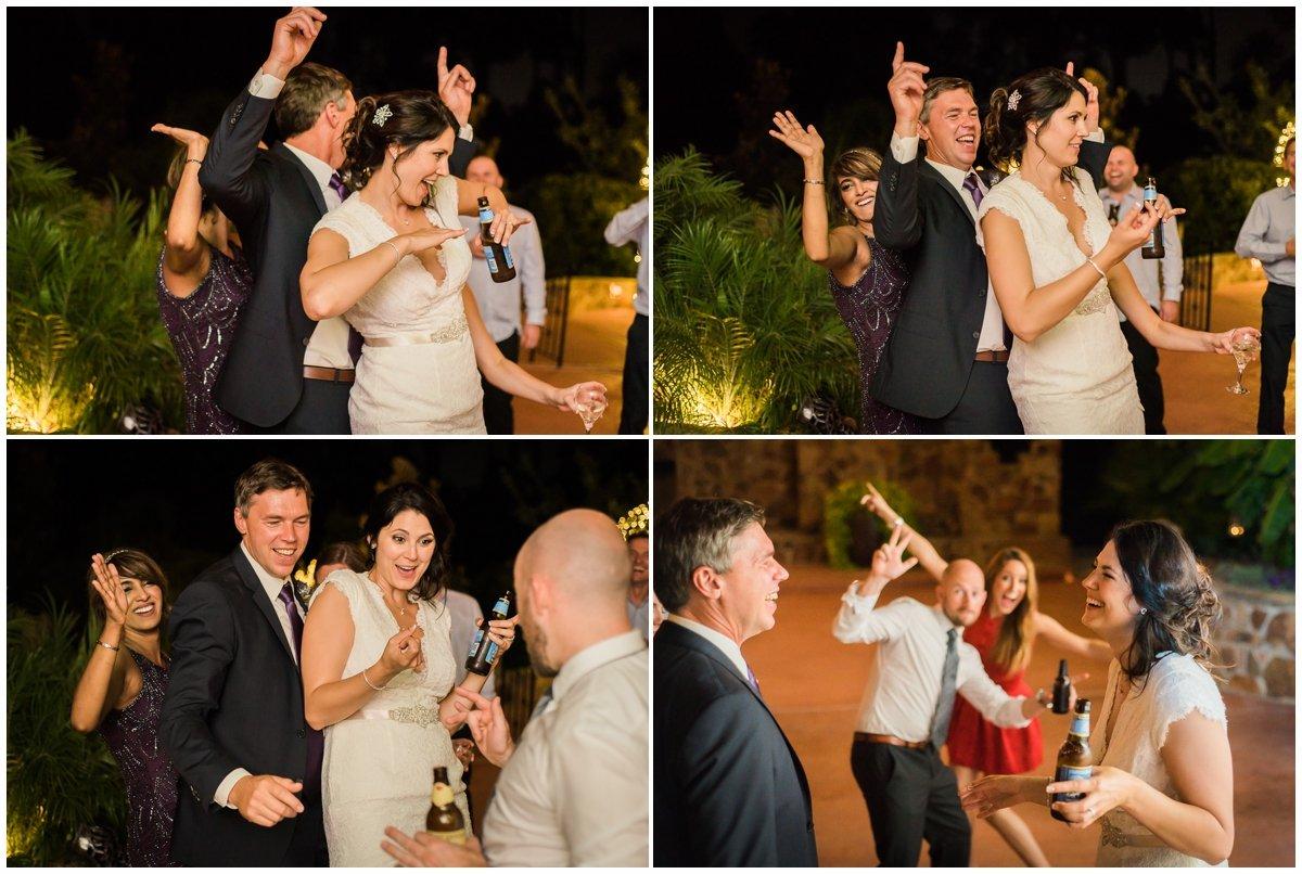 Allyson & Scott Wedding Blog 99