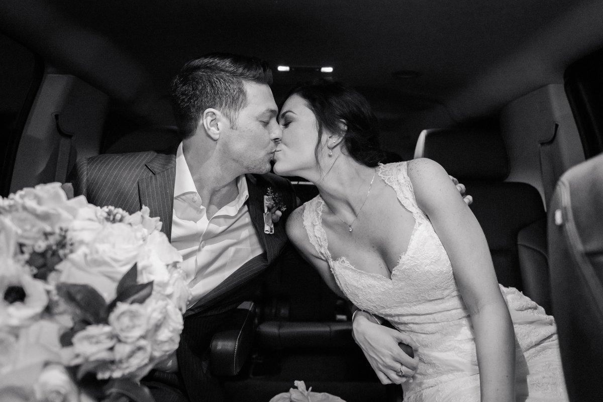 Erin & Adam Wedding Blog Design 106