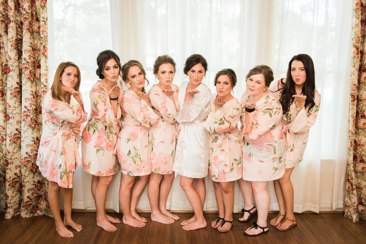 Erin & Adam Wedding Blog Design 15