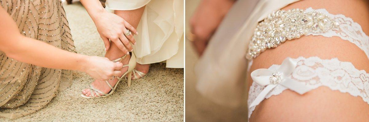 Erin & Adam Wedding Blog Design 18