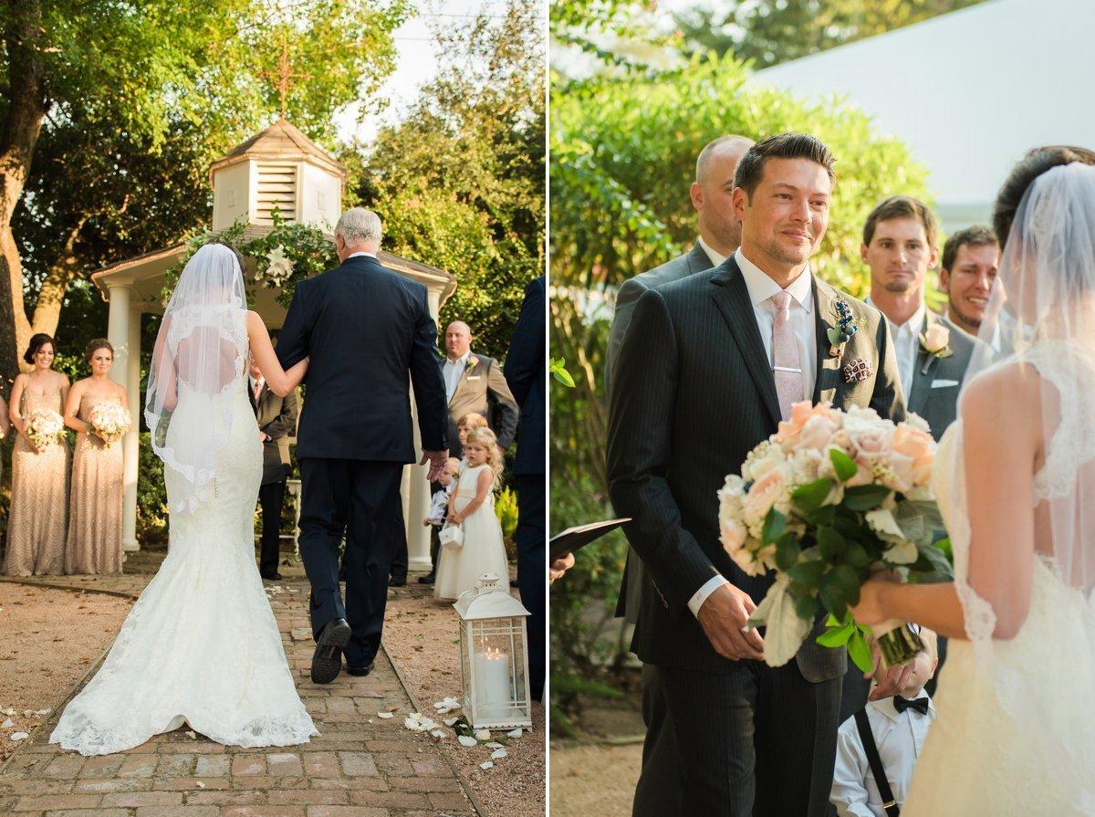 Erin & Adam Wedding Blog Design 44
