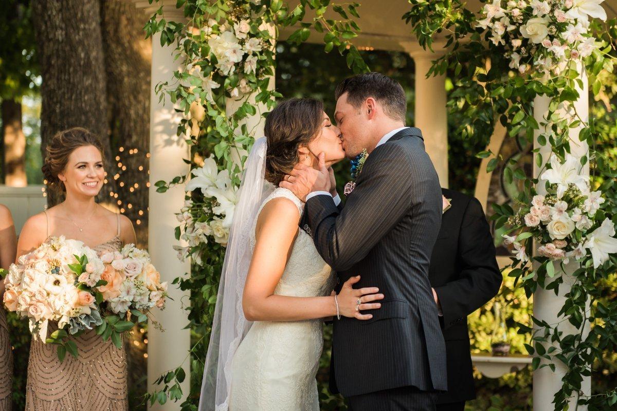 Erin & Adam Wedding Blog Design 50