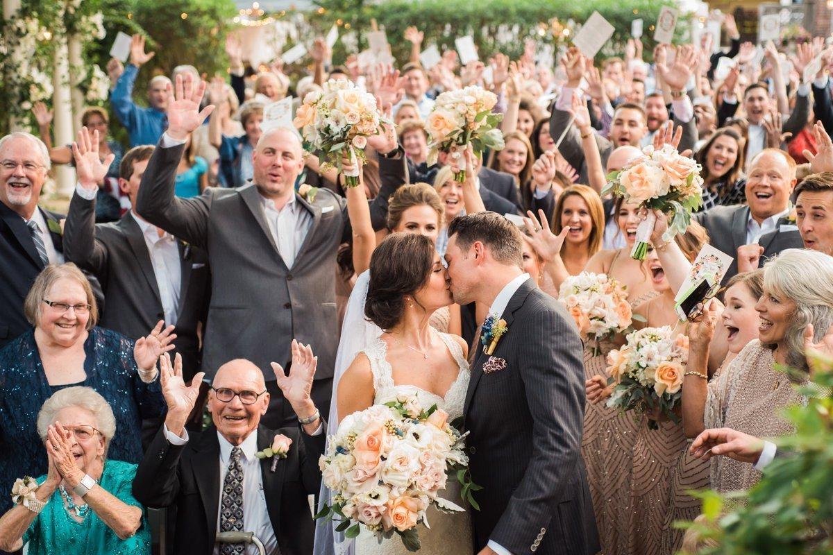 Erin & Adam Wedding Blog Design 57