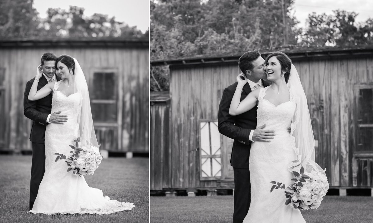 Erin & Adam Wedding Blog Design 63