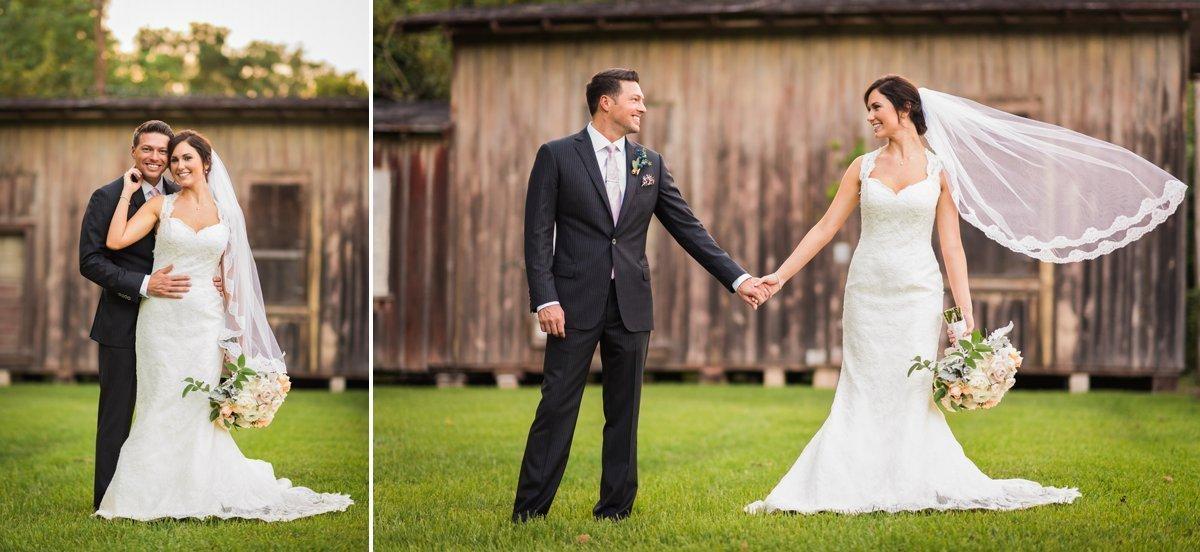 Erin & Adam Wedding Blog Design 64