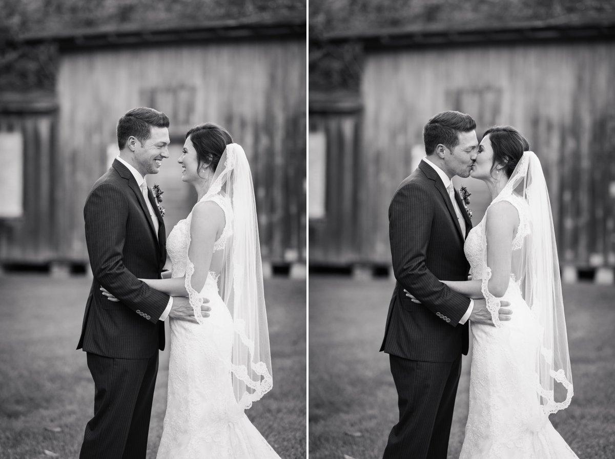 Erin & Adam Wedding Blog Design 66