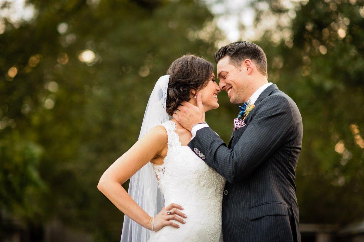 Erin & Adam Wedding Blog Design 68