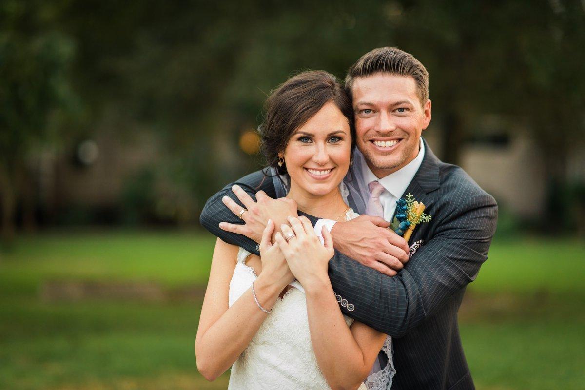 Erin & Adam Wedding Blog Design 72