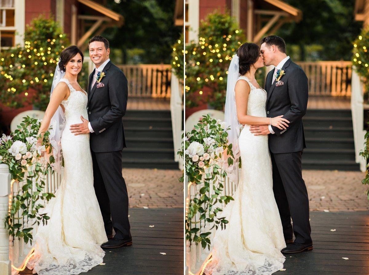 Erin & Adam Wedding Blog Design 74