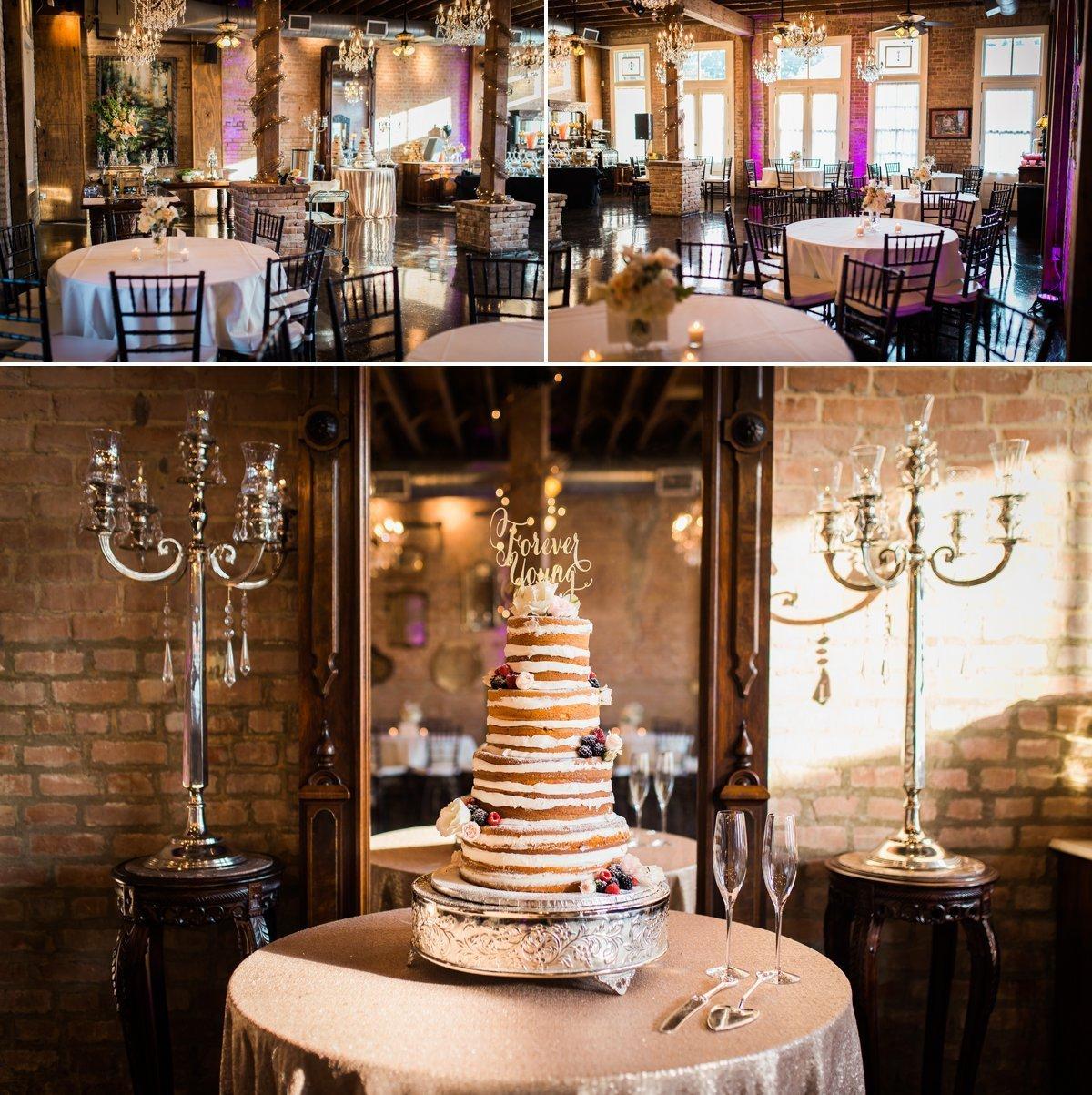 Erin & Adam Wedding Blog Design 75