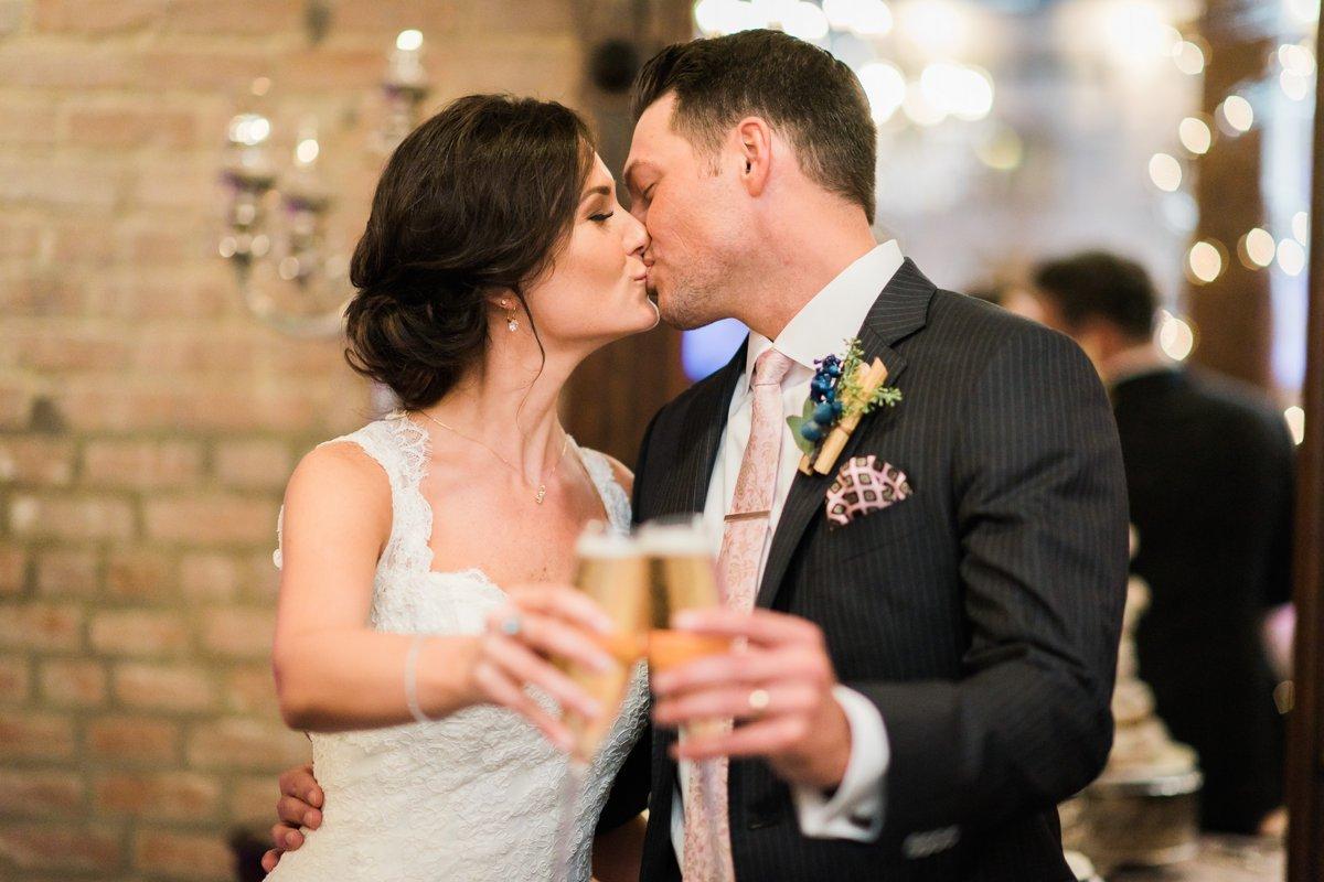 Erin & Adam Wedding Blog Design 82