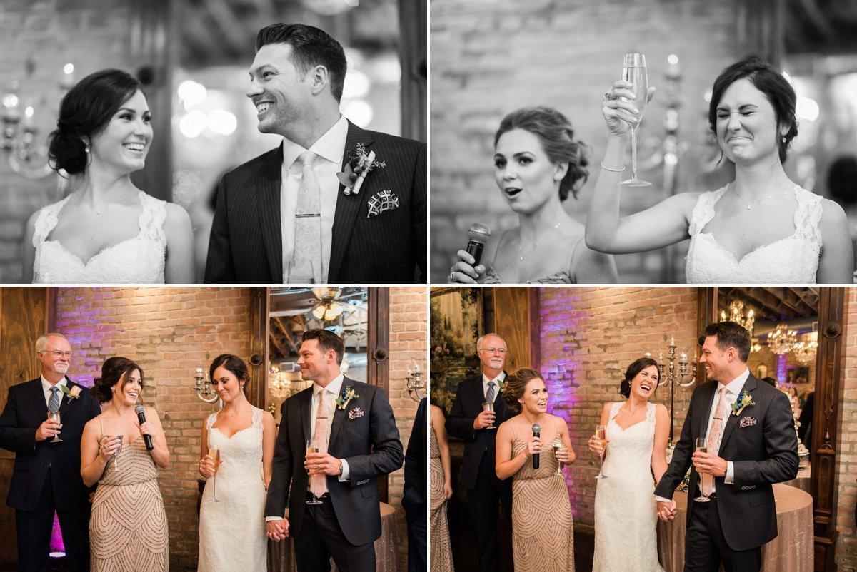 Erin & Adam Wedding Blog Design 84