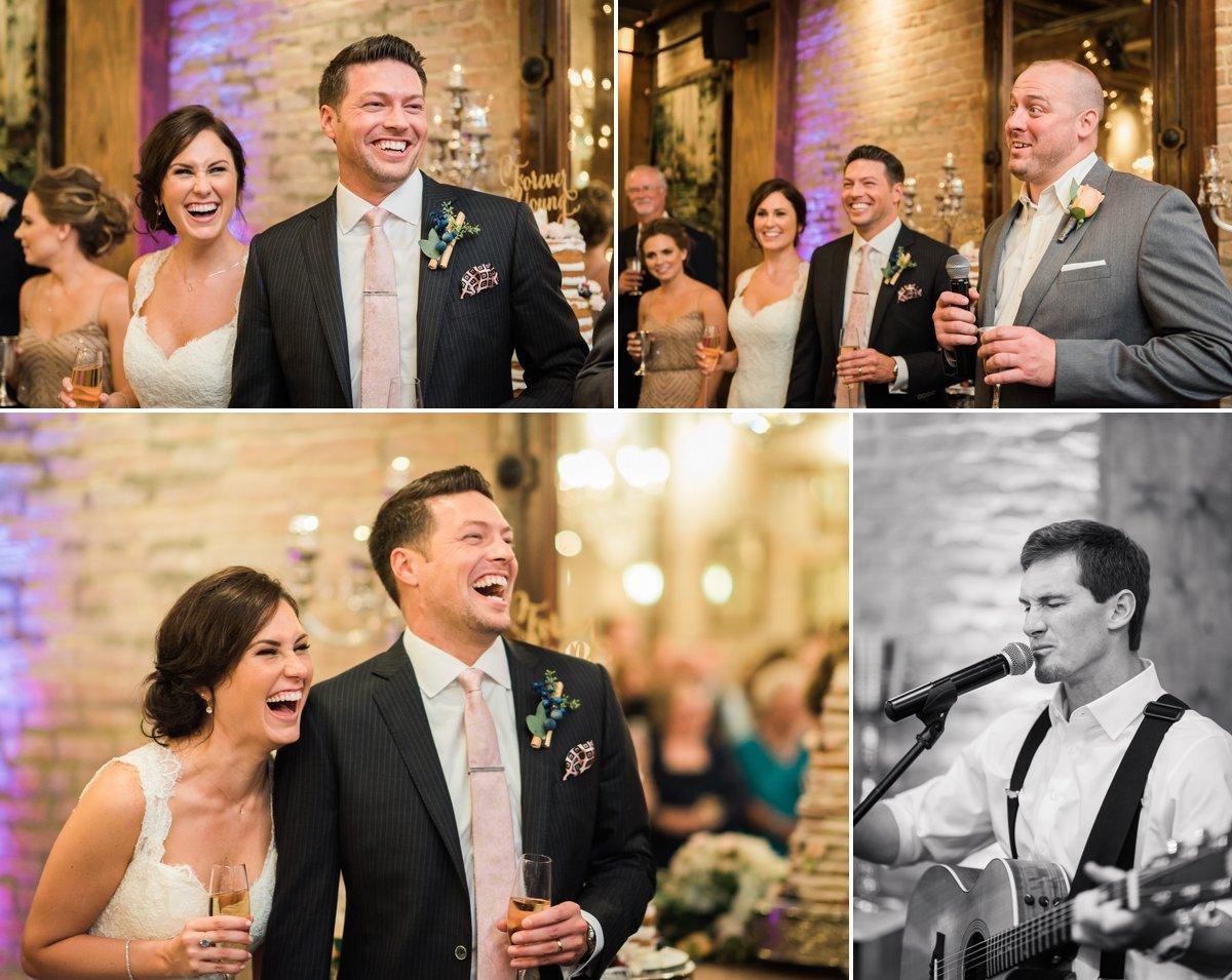 Erin & Adam Wedding Blog Design 85