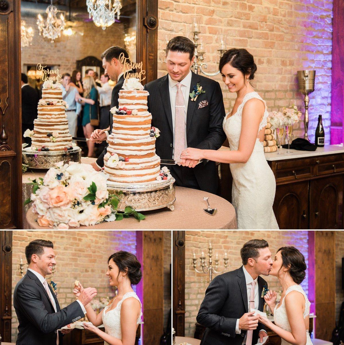 Erin & Adam Wedding Blog Design 86