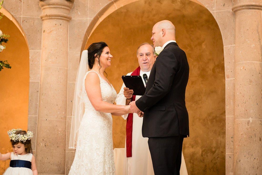 jamie and David blog wedding 37