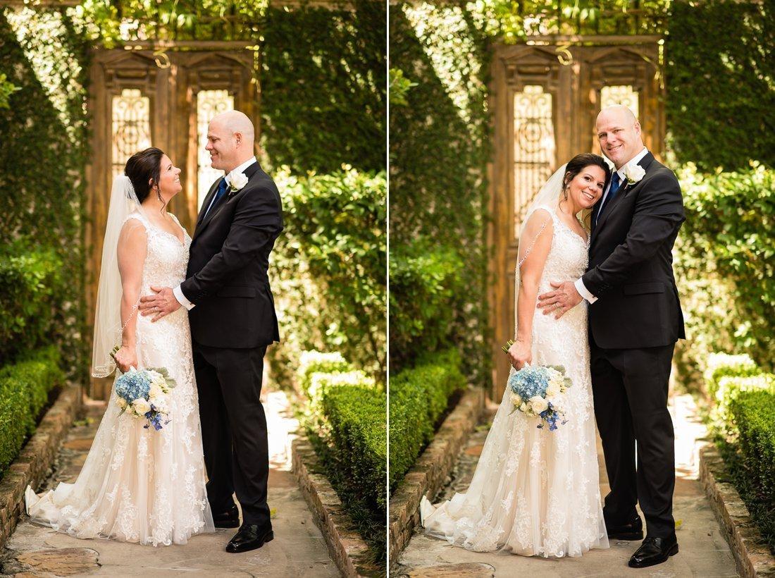 jamie and David blog wedding 43
