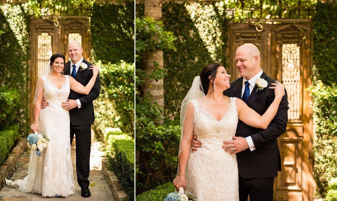 jamie and David blog wedding 44