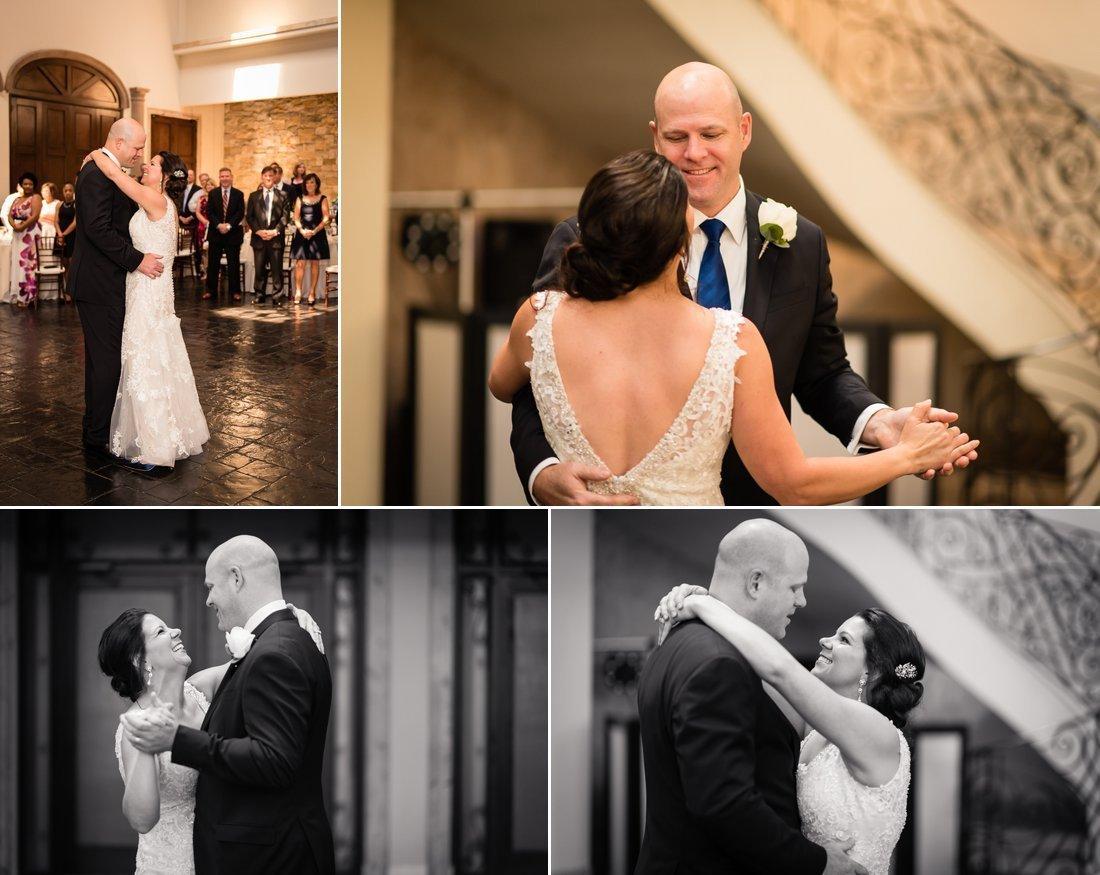 jamie and David blog wedding 57