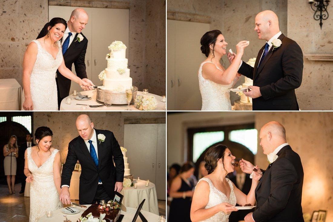 jamie and David blog wedding 64