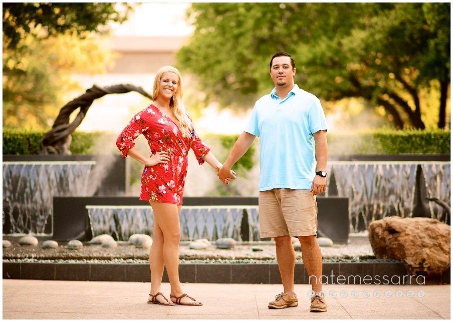 Alyssa & Zane's Engagement Blog 12
