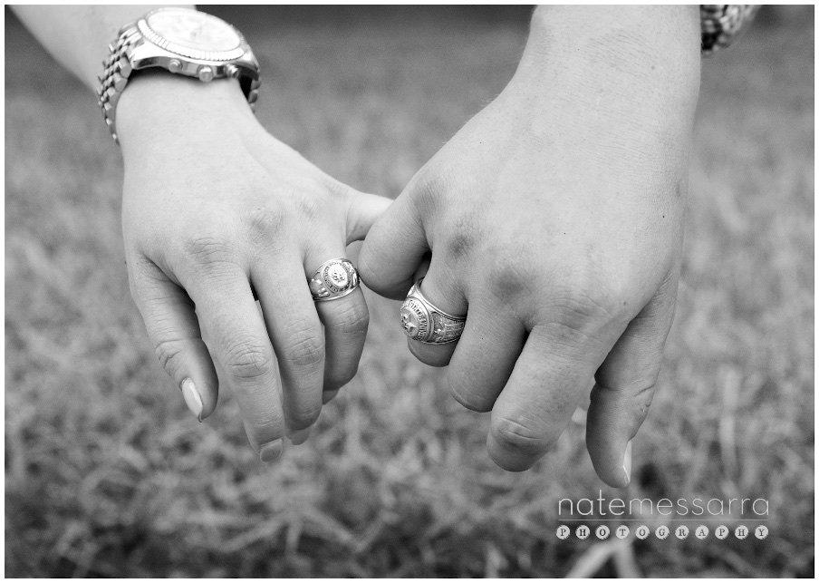 Alyssa & Zane's Engagement Blog 15